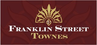 Franklin Street Townes