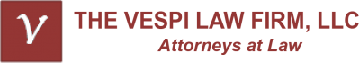 The Vespi Law Firm - Personal Injury Attorneys 973-633-1000