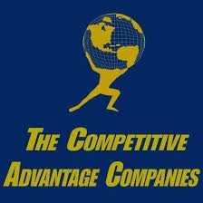 The Competitive Advantage Companies