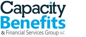 Capacity Benefits & Financial Services, LLC