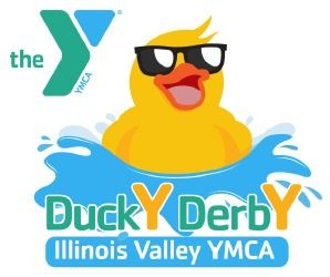 Illinois Valley YMCA