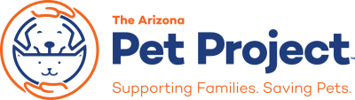 The Arizona Pet Project