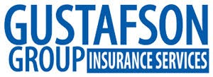 Gustafson Group Insurance Services