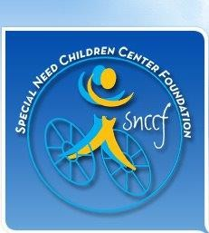 Special Need Children Center Foundation