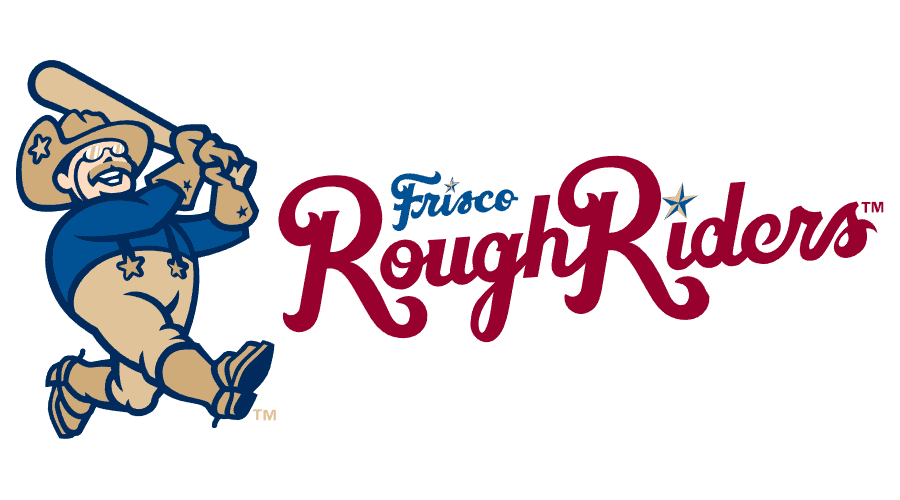 JOIN US at the DR PEPPER BALL PARK APRIL 25, 2020 for the DUCK RACE at the ROUGHRIDERS LAZY RIVER!