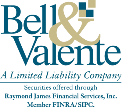 Bell & Valente Wealth Services
