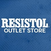Resistol Outlet Store