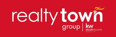 Realty Town Group at Keller Williams Frisco