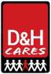 DHCares