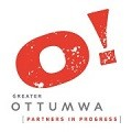 Greater Ottumwa Partners in Progress