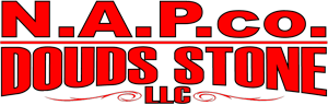 N.A.P. CO Douds Stone LLC