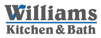 Williams Kitchen & Bath