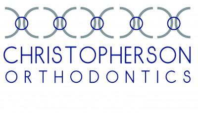 Christopherson Orthodontics