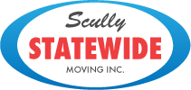 Sculley Statewide Moving