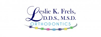 Frels Orthodontics