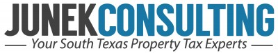 Junek Consulting - Property Tax Experts
