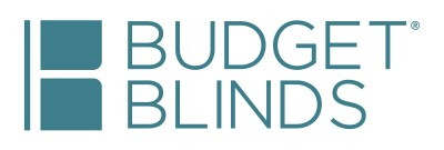 Budget Blinds/Rapid Printing
