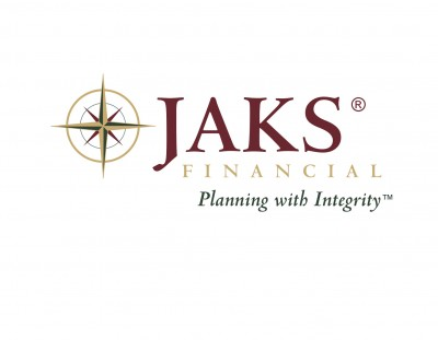 Jaks Financial
