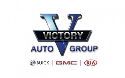 Victory Auto Grouup