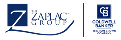 Zaplac Group