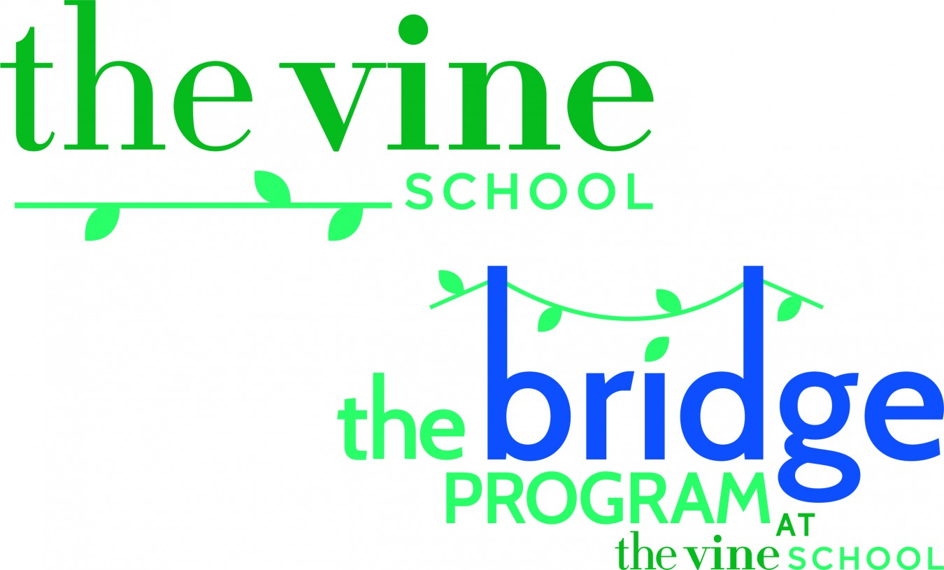 The Vine School - Team Vine