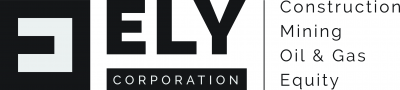 Ely Corporation