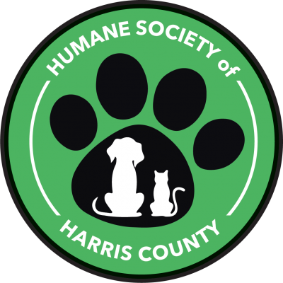 Humane Society of Harris County