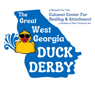 LaGrange Duck Race