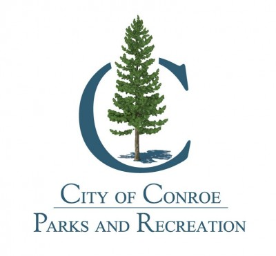 City of Conroe Parks & Recreation