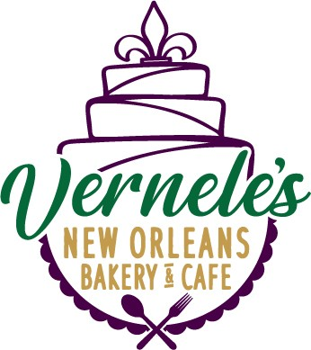 Vernele's New Orleans Bakery & Cafe