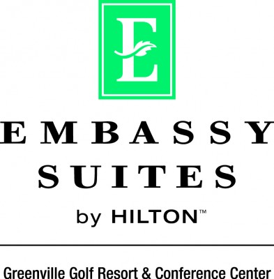 Embassy Suites Golf Resort