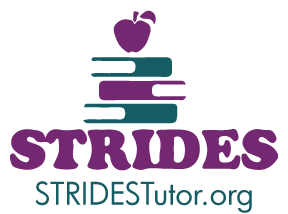 STRIDES Systematic Tutoring