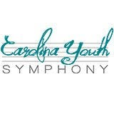 Carolina Youth Symphony