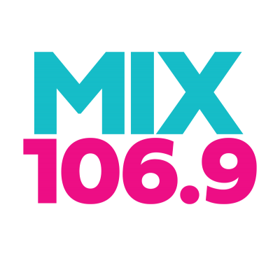 Radio Partner - 106.9 Play