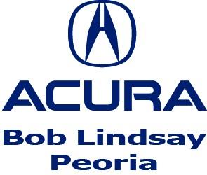 Bob Lindsay Acura >> Center for Prevention of Abuse: sponsors