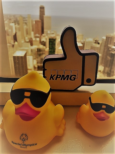 KPMG-Just Ducky