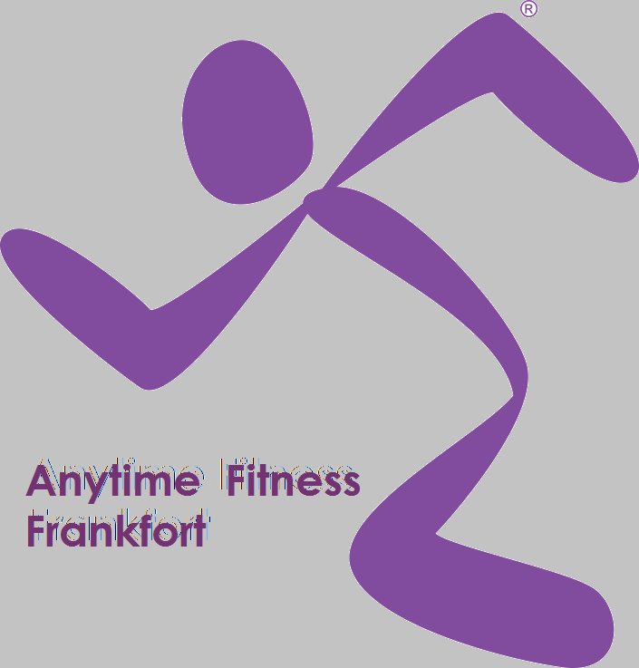 Anytime Fitness Frankfort