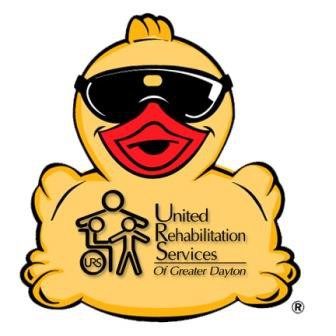 15th Annual Rubber Duck Regatta