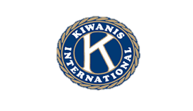 Kiwanis Club of Palmdale West