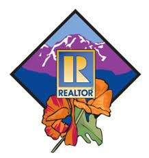 Greater Antelope Valley Association of Realtors