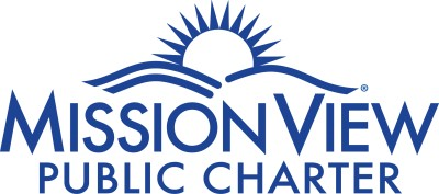 Mission View Charter High School
