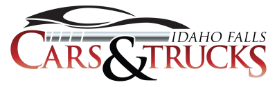Idaho Falls Cars & Trucks